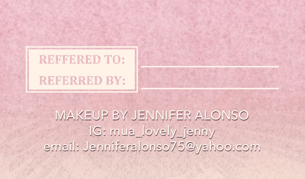 business cards Alonso PinkB.jpg