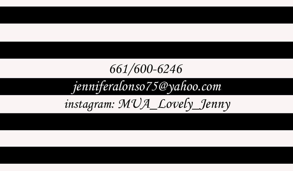 Jenn Alonso Business CARD REAR.jpg