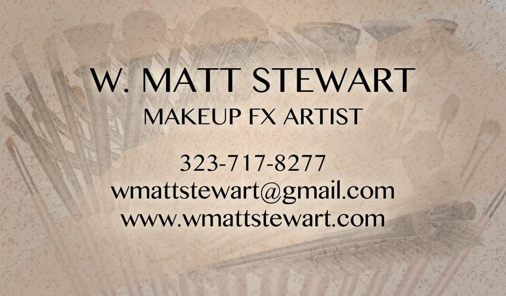 WMS business cards 011817.jpg