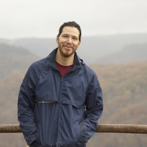J. Gray    Producer, Film Editor, Director
