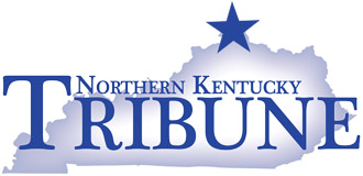 Northern Kentucky Tribune: November 22, 2017