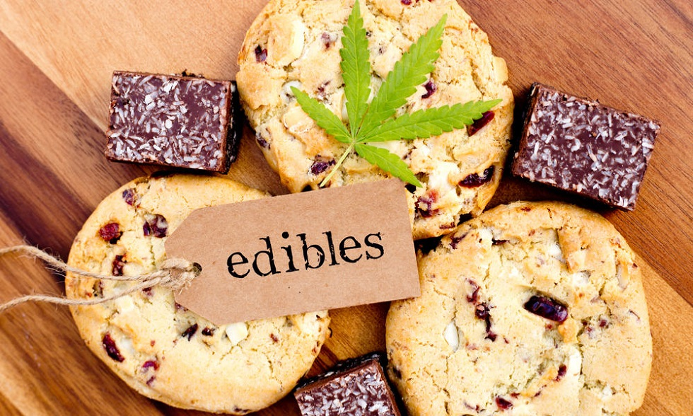 Cannabis-Infused-Edibles-Safety-one.jpg