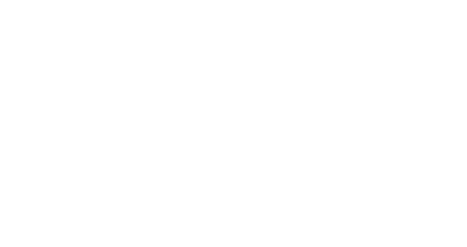 The Violin House of Weaver