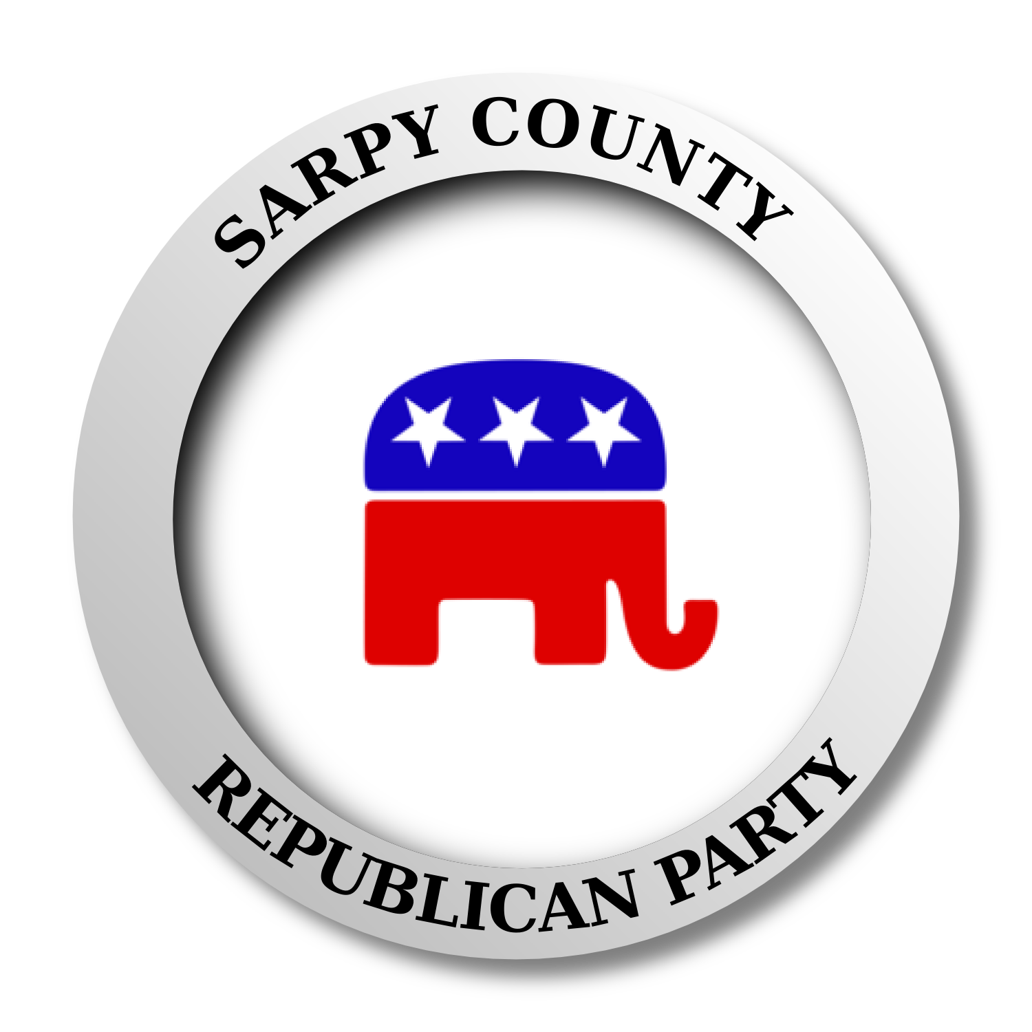 Sarpy County Republican Party