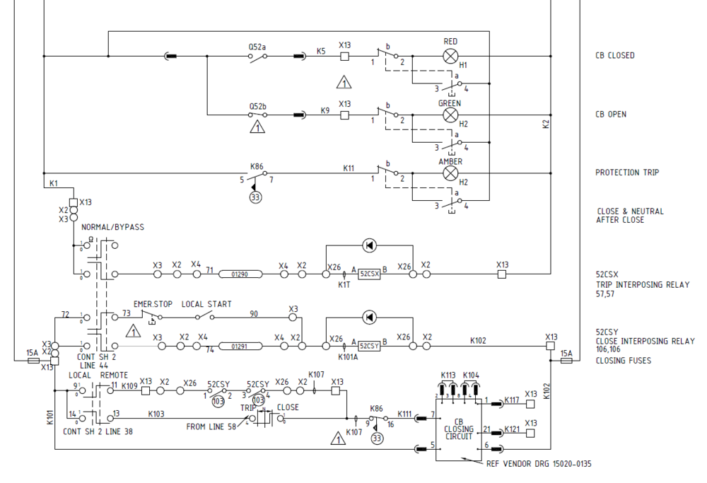 Electrical+Schematic pci electrical services