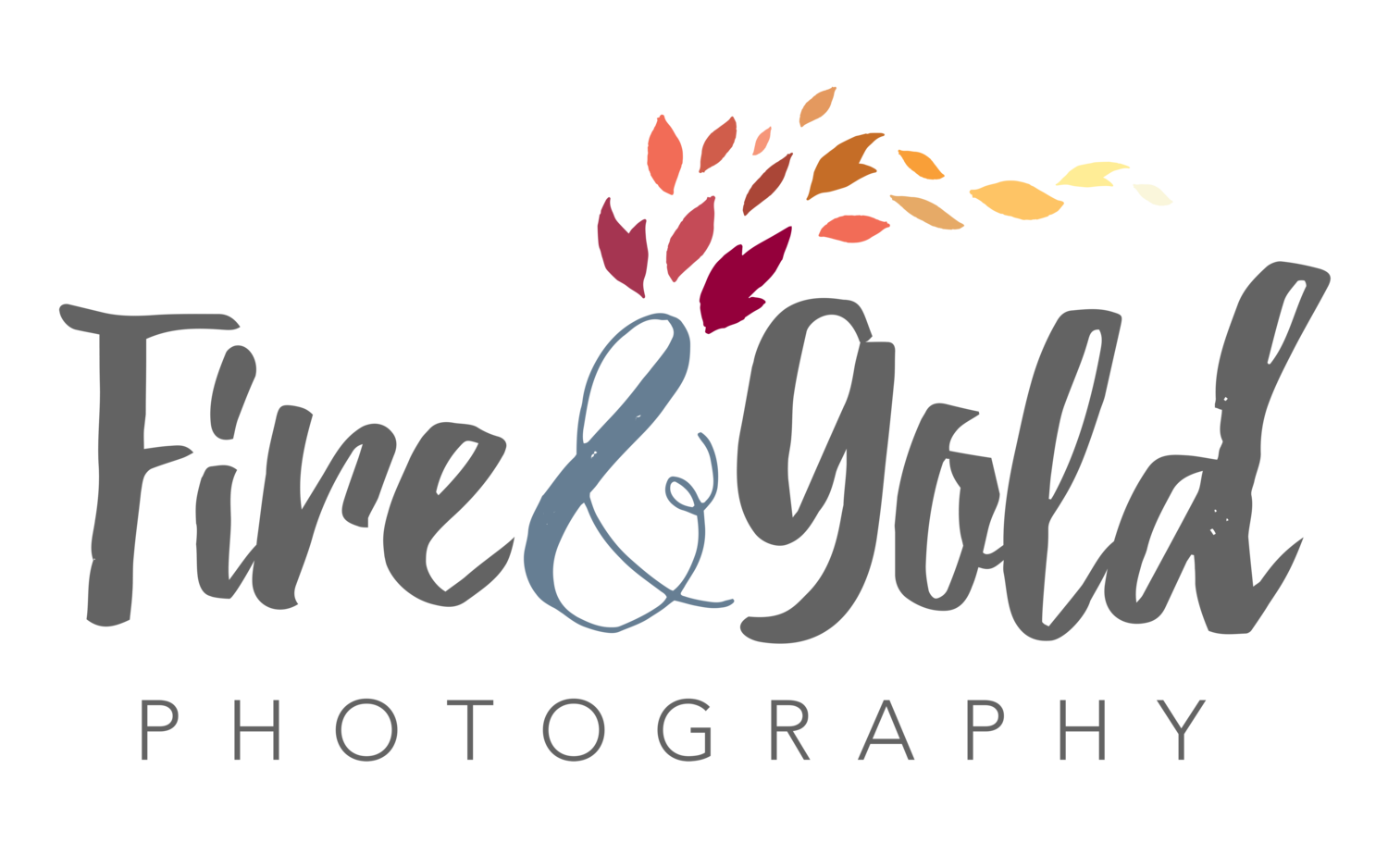 Fire & Gold Photography | Laura Schaefer