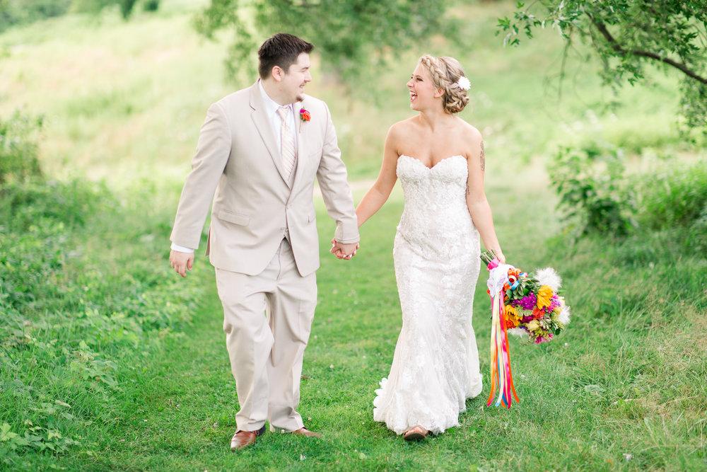 Dalton and Jimmy Wedding-1191.jpg