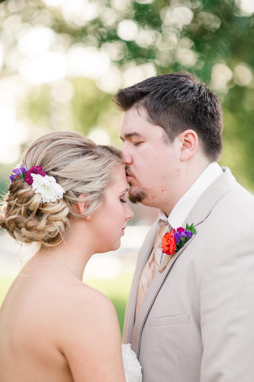 Dalton and Jimmy Wedding-2303.jpg