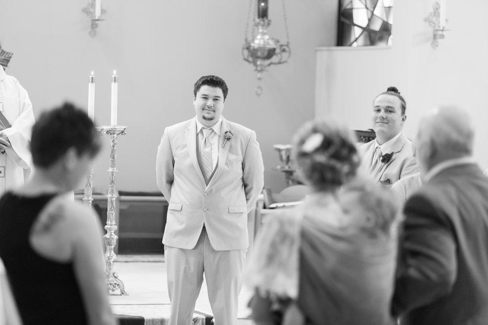 Dalton and Jimmy Wedding-0192-2.jpg