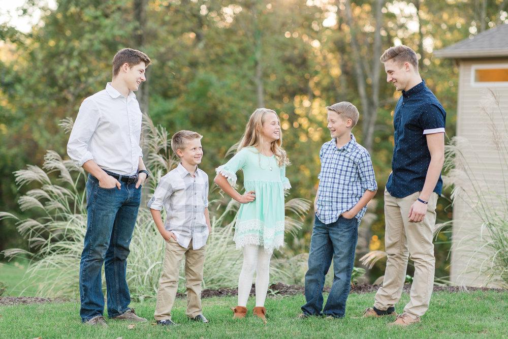Rook Family Fall 2018-0463.jpg