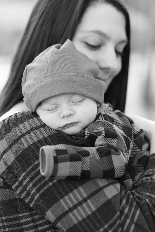 Kaitlyn and Elijah Fall 2018-1027.jpg