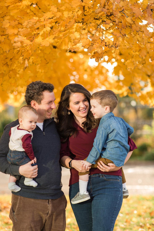 Renn Family Fall 2018-0718.jpg