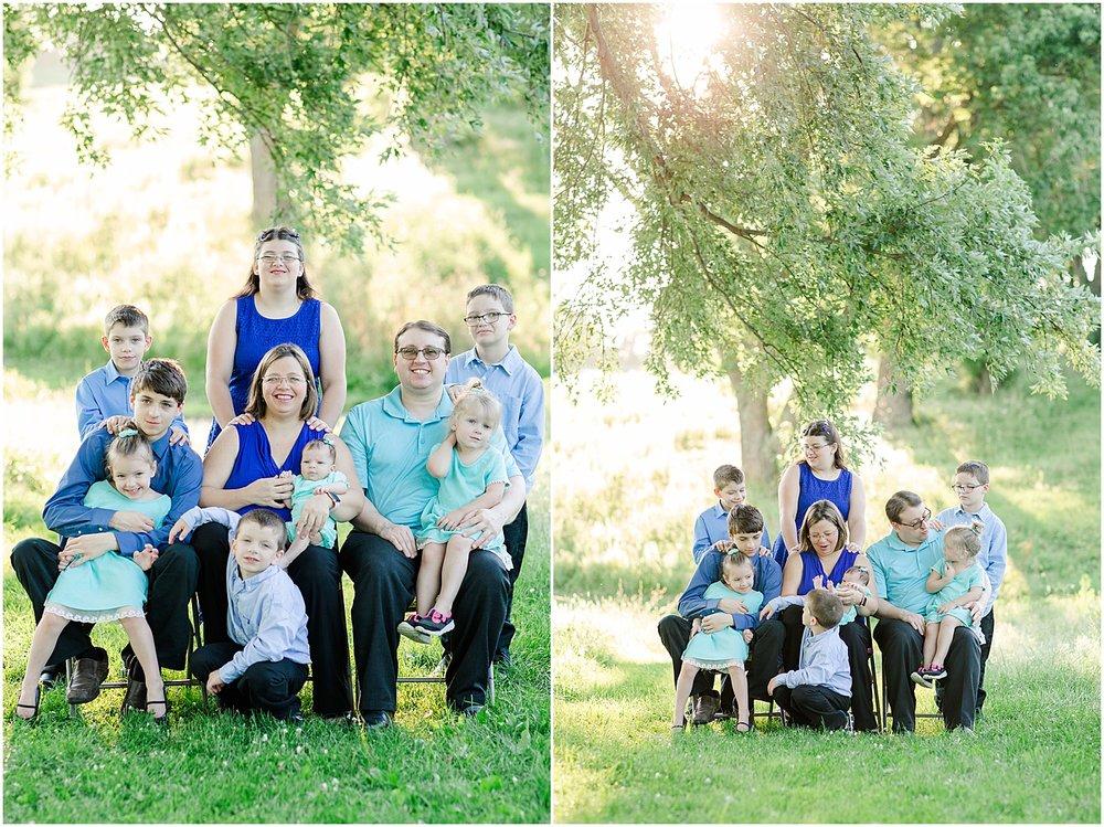 Steubenville Ohio Family Summer_0087.jpg
