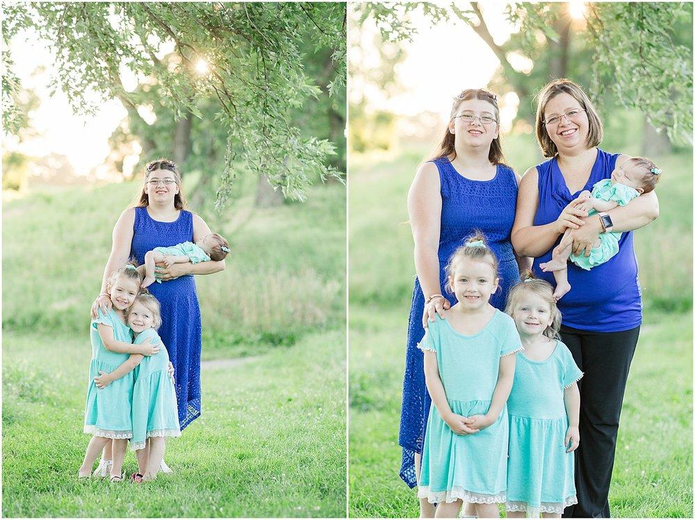 Steubenville Ohio Family Summer_0102.jpg