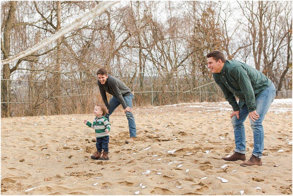 Steubenville Ohio Winter Family Volleyball_0212.jpg