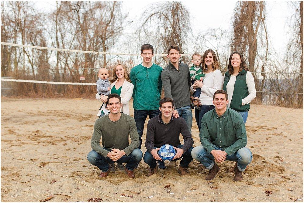 Steubenville Ohio Winter Family Volleyball_0215.jpg
