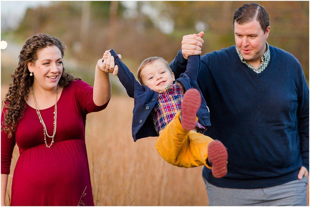 Steubenville Ohio Family Maternity_0300.jpg