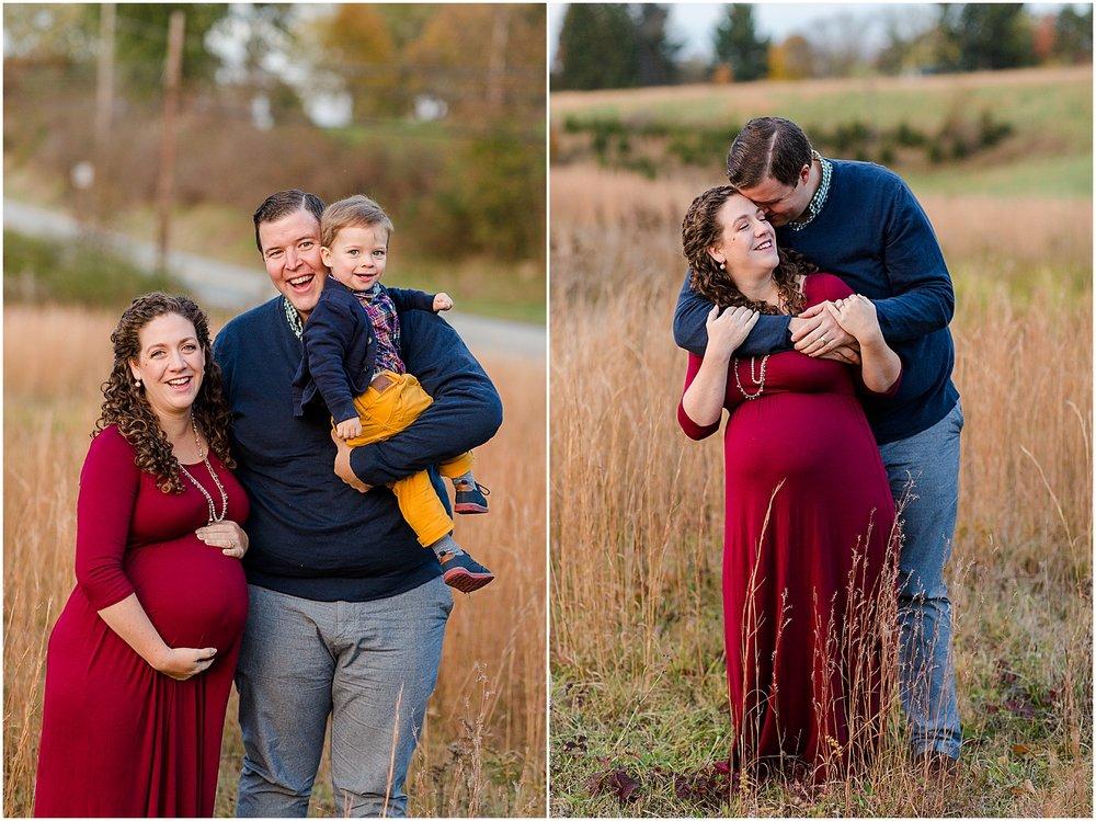 Steubenville Ohio Family Maternity_0302.jpg