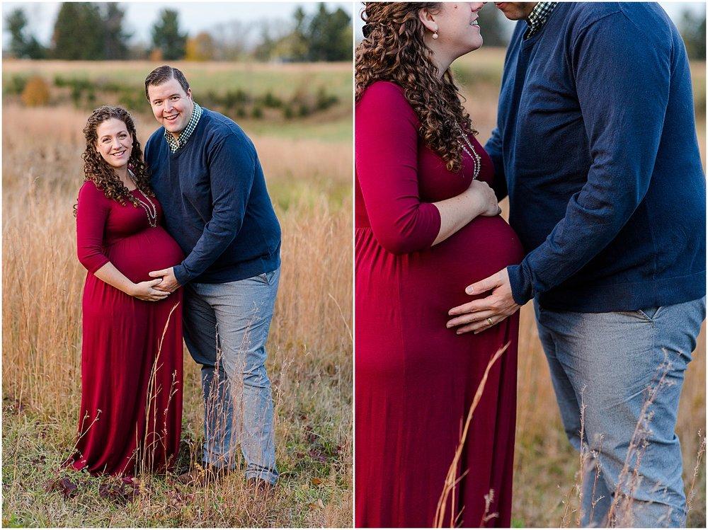 Steubenville Ohio Family Maternity_0305.jpg
