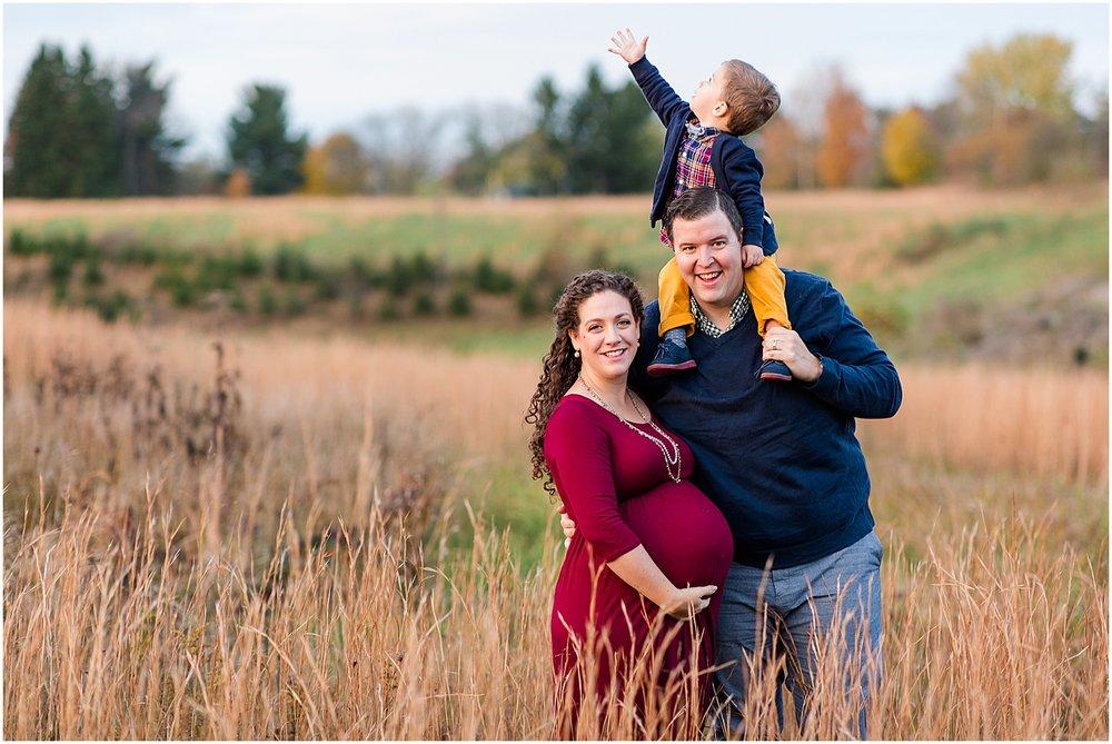 Steubenville Ohio Family Maternity_0307.jpg