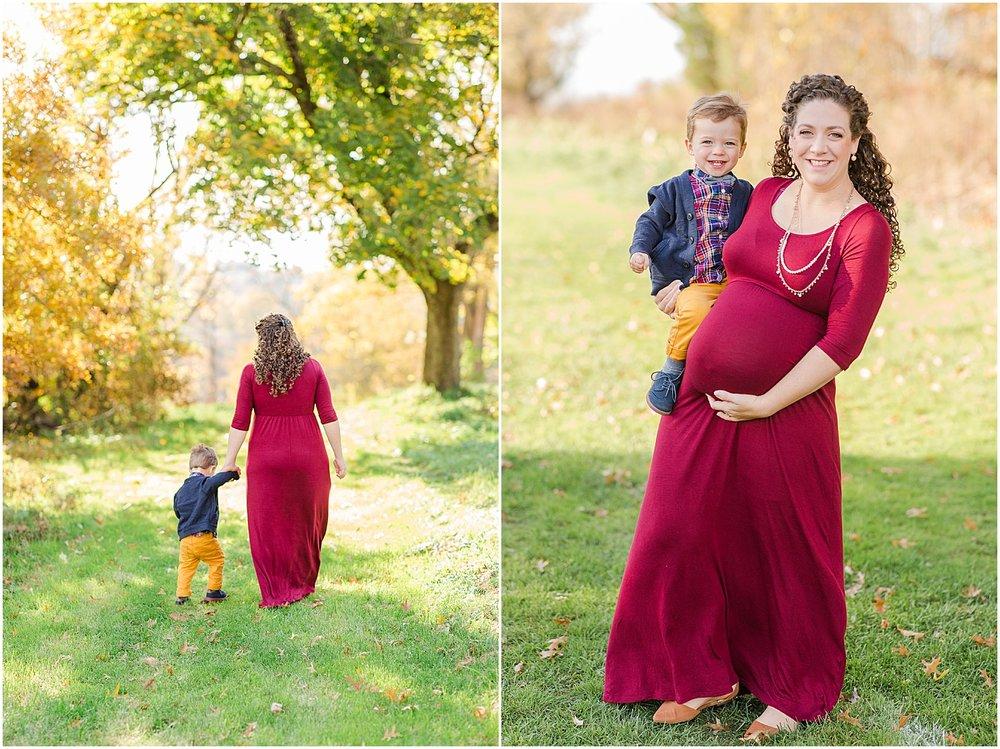 Steubenville Ohio Family Maternity_0314.jpg