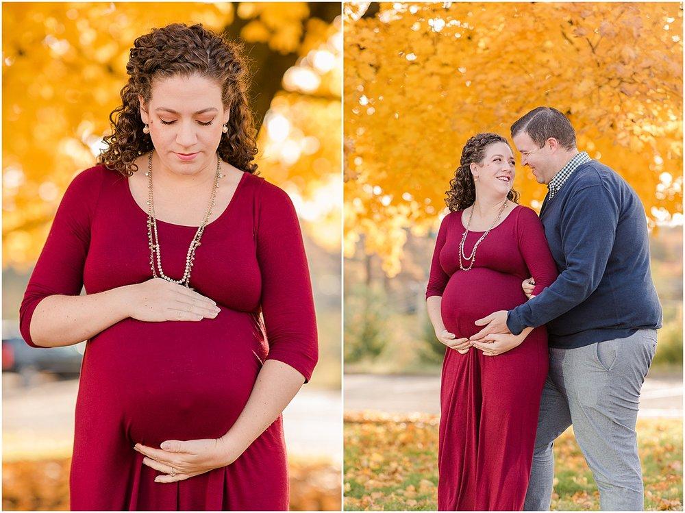 Steubenville Ohio Family Maternity_0315.jpg