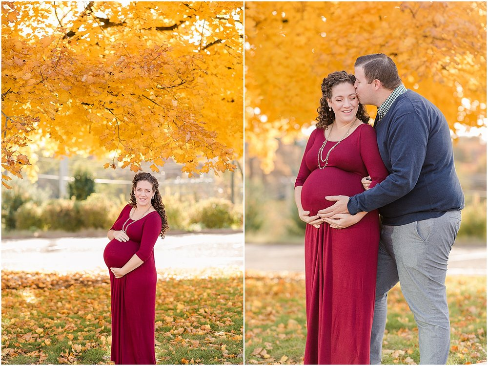 Steubenville Ohio Family Maternity_0316.jpg