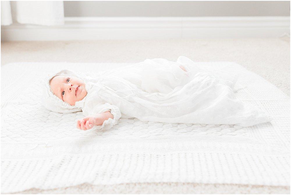 Steubenville Ohio Family newborn baptism_0331.jpg