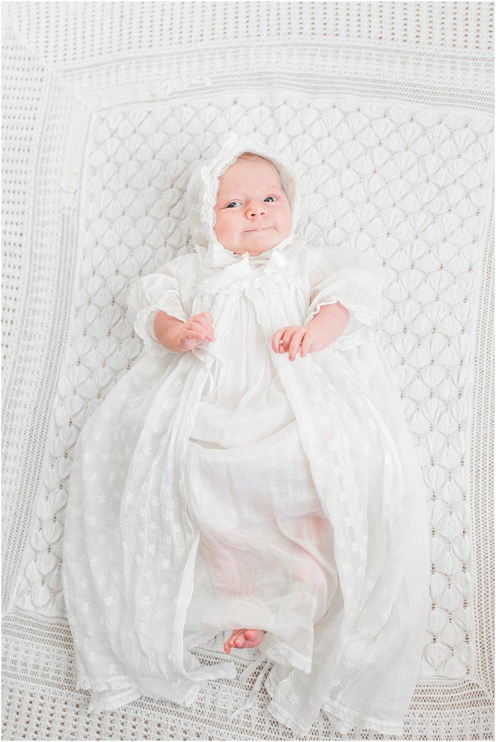 Steubenville Ohio Family newborn baptism_0332.jpg
