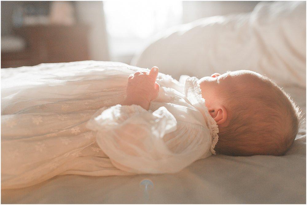 Steubenville Ohio Family newborn baptism_0334.jpg