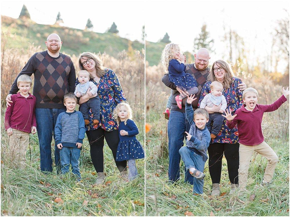 Steubenville Ohio Family Golden Hour Fall Foliage_0353.jpg