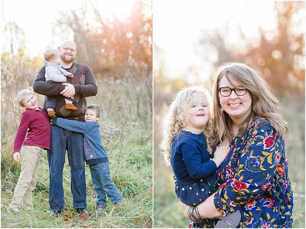Steubenville Ohio Family Golden Hour Fall Foliage_0354.jpg