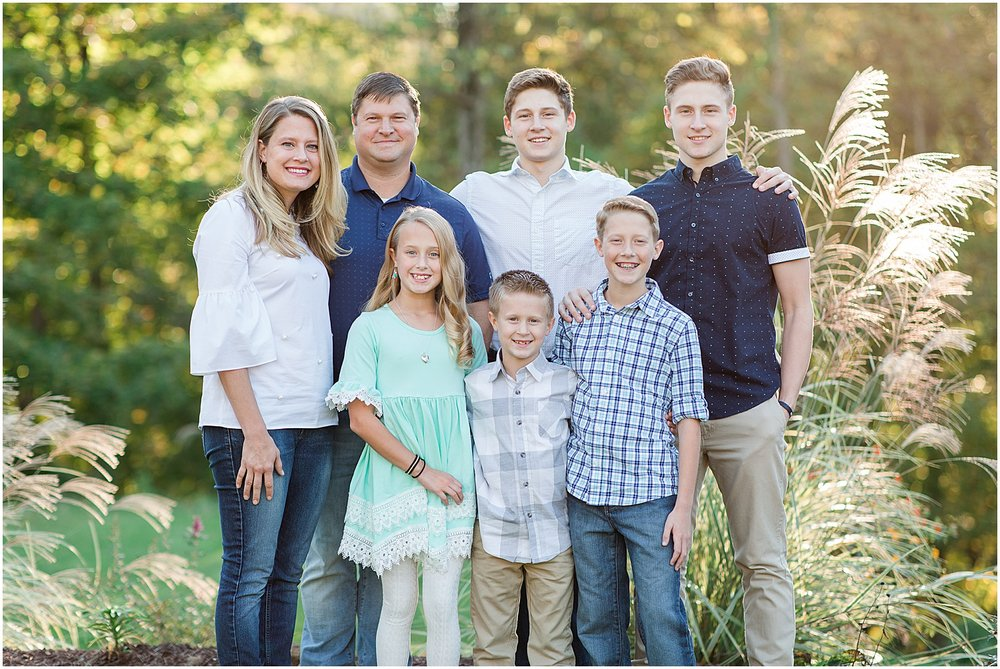 Steubenville Ohio Family Fall Foliage_0430.jpg
