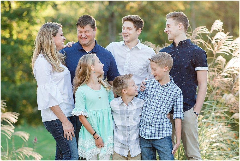 Steubenville Ohio Family Fall Golden hour_0431.jpg