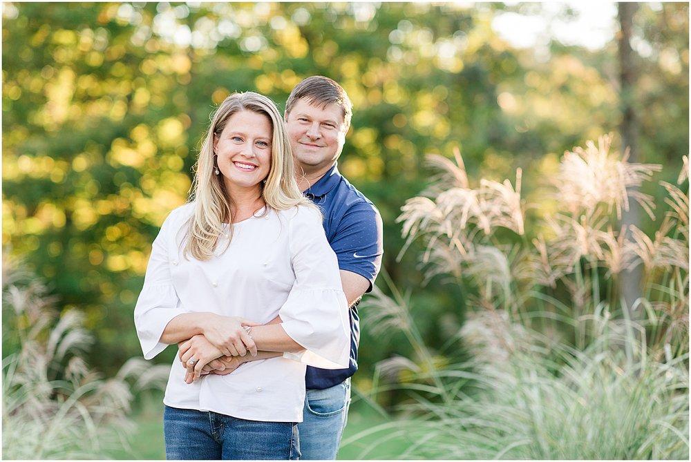 Steubenville Ohio Family Fall Golden hour_0441.jpg