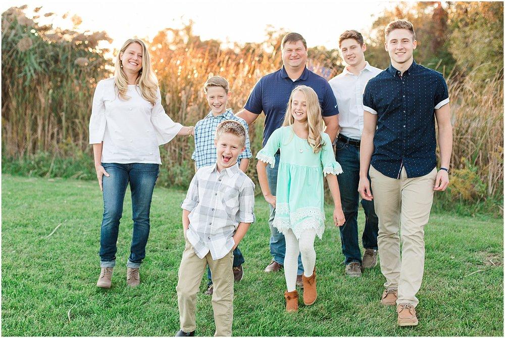 Steubenville Ohio Family Fall Golden hour_0448.jpg
