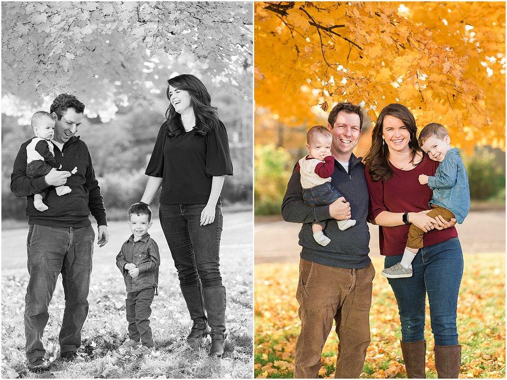 Steubenville Ohio Family Fall Foliage_0386.jpg