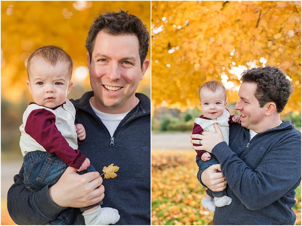 Steubenville Ohio Family Fall Foliage_0385.jpg