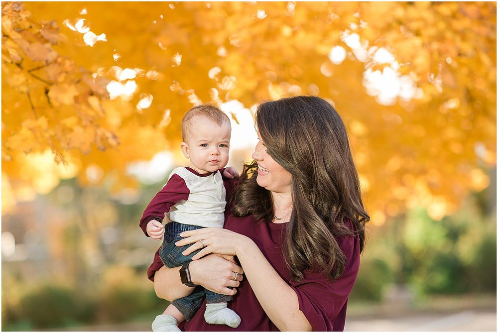 Steubenville Ohio Family Fall Foliage_0388.jpg