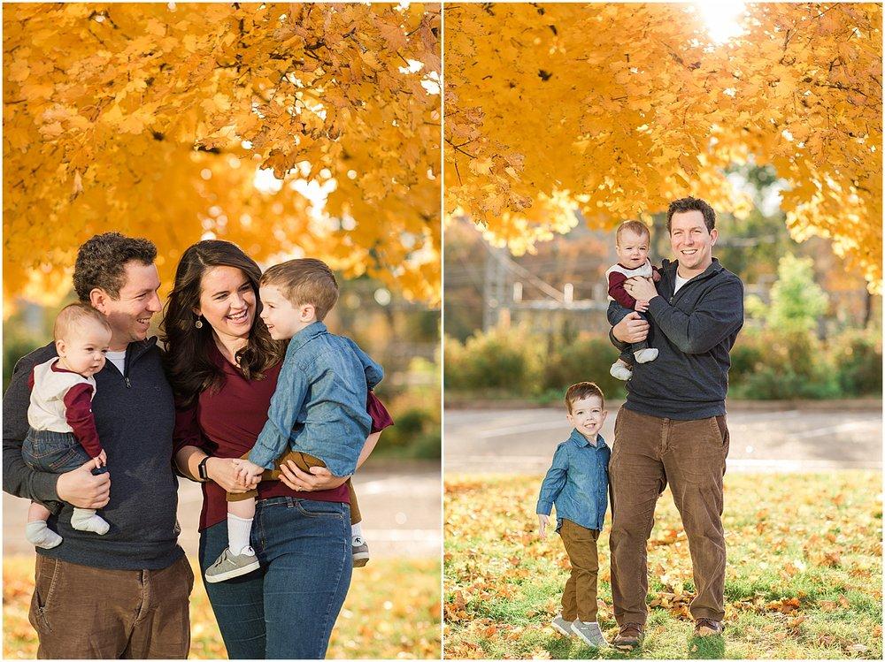 Steubenville Ohio Family Fall Foliage_0387.jpg