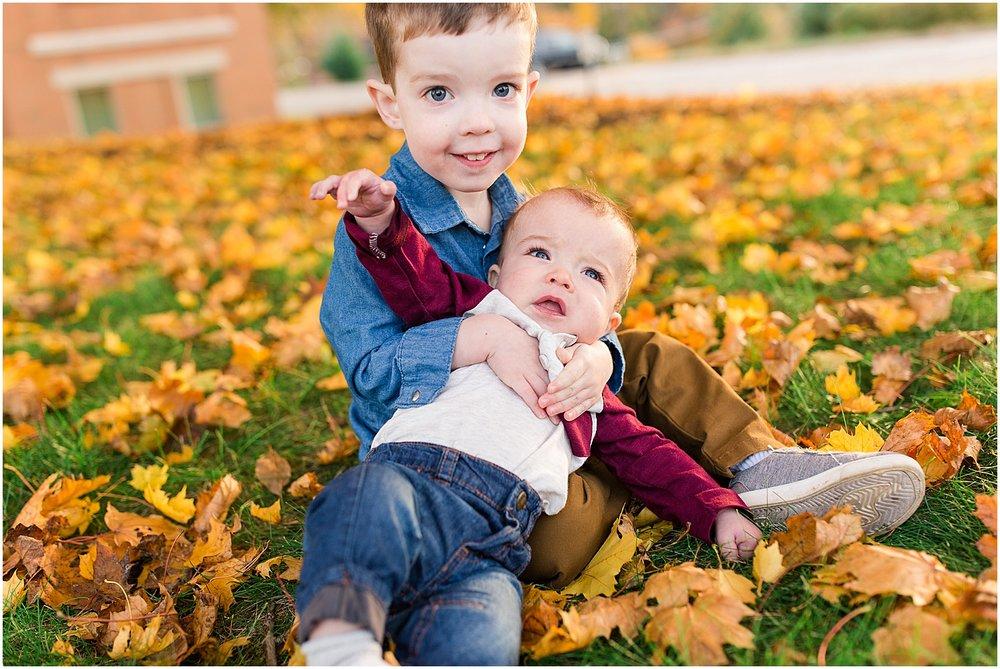 Steubenville Ohio Family Fall Foliage_0391.jpg