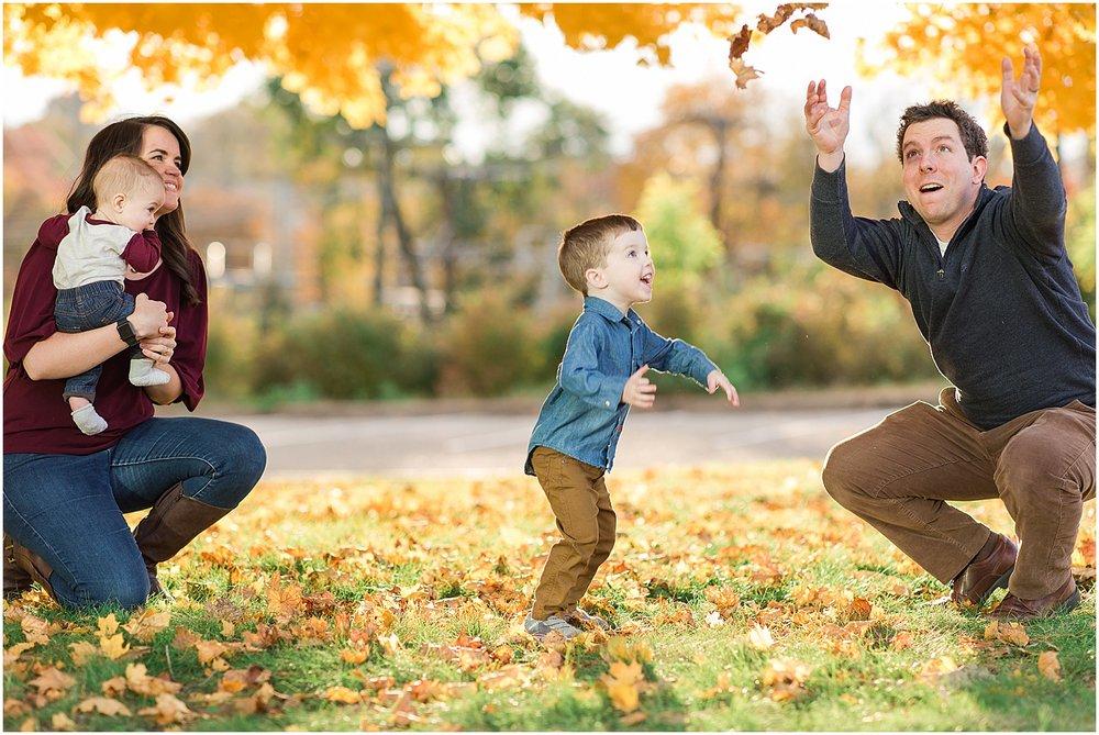Steubenville Ohio Family Fall Foliage_0392.jpg