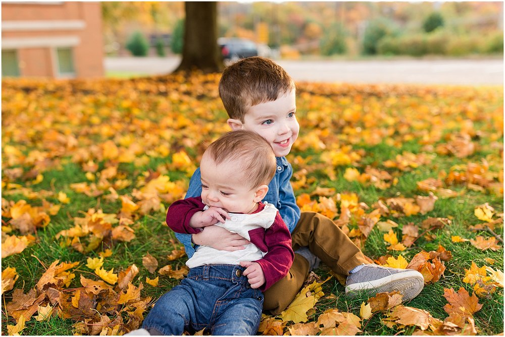 Steubenville Ohio Family Fall Foliage_0393.jpg