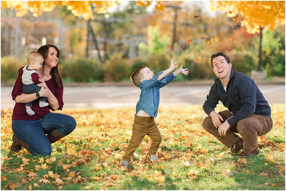Steubenville Ohio Family Fall Foliage_0396.jpg