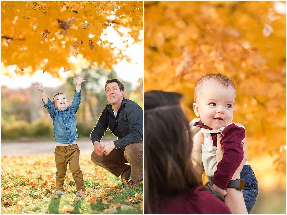 Steubenville Ohio Family Fall Foliage_0401.jpg