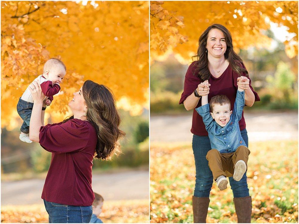 Steubenville Ohio Family Fall Foliage_0402.jpg