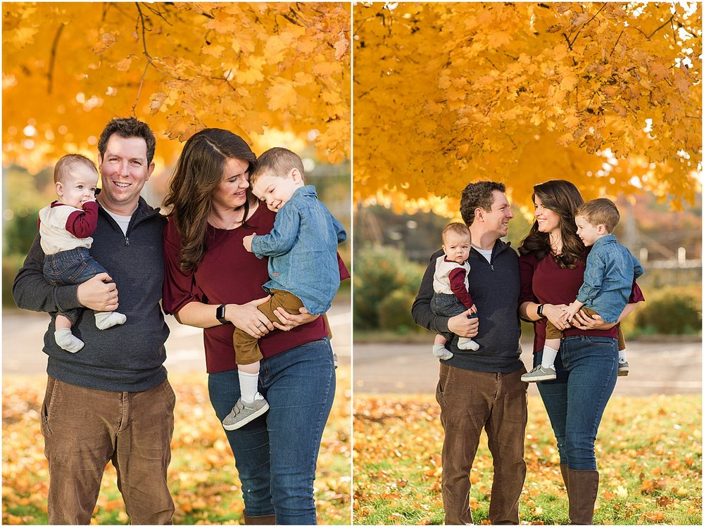 Steubenville Ohio Family Fall Foliage_0404.jpg