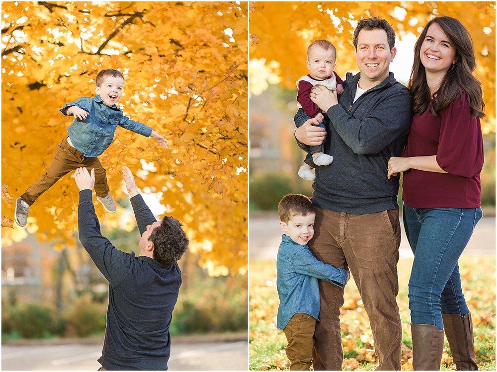 Steubenville Ohio Family Fall Foliage_0405.jpg