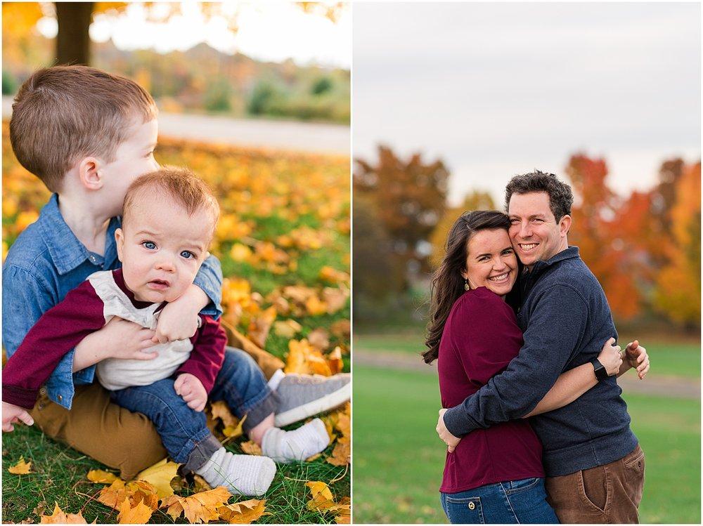 Steubenville Ohio Family Fall Foliage_0406.jpg