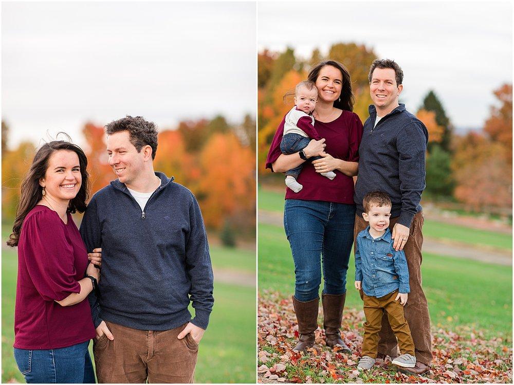 Steubenville Ohio Family Fall Foliage_0398.jpg